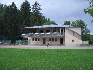 clubhaus_sonnenterrasse